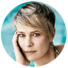 Robin Wright Site